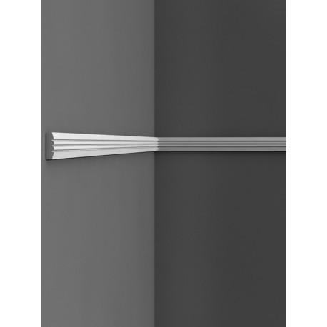 Cimaise P5021 - LUXXUS - Orac Decor