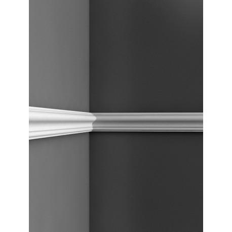 Cimaise P8020 - LUXXUS - Orac Decor