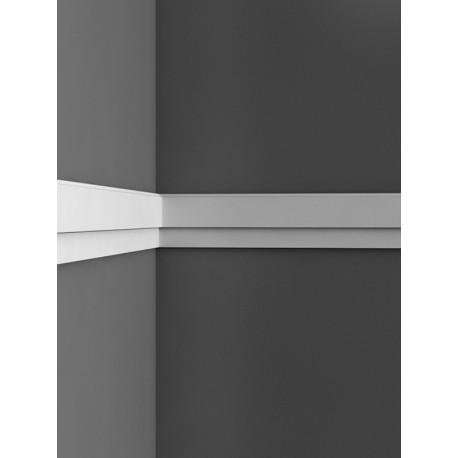 Cimaise P9900 - LUXXUS - Orac Decor