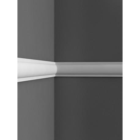 Cimaise P9901 - LUXXUS - Orac Decor