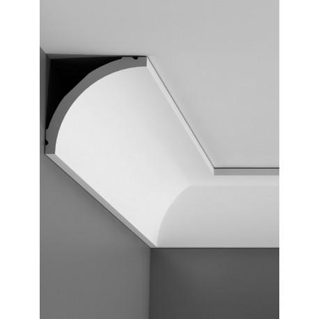 Corniche plafond C240 - LUXXUS - Orac Decor