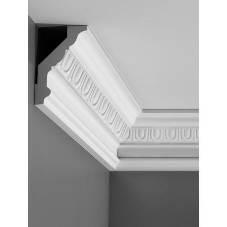 Corniche plafond C302 - LUXXUS - Orac Decor