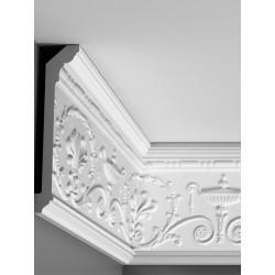 Corniche plafond ou Cimaise C308 - LUXXUS - Orac Decor