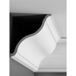 Corniche plafond C335 - LUXXUS - Orac Decor