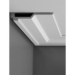 Corniche plafond C354 - LUXXUS - Orac Decor