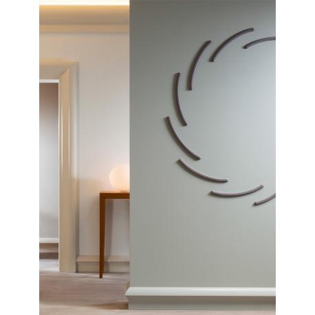 Elément décoratif Smile - Collection ULF MORITZ Luxxus - ORAC DECOR