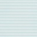 Papier peint Chevronné bleu - SMILE - Caselio - SMIL69766317