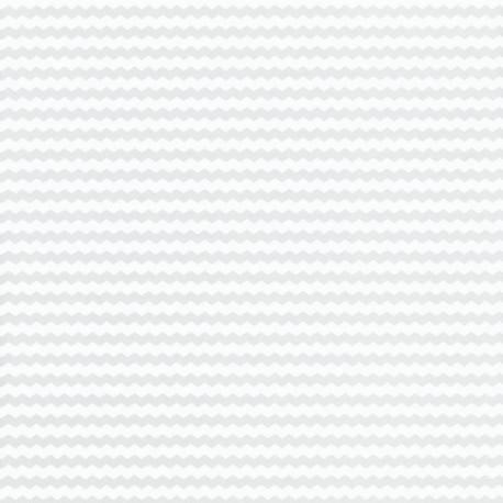 Papier peint Chevronné gris - SMILE - Caselio - SMIL69769505
