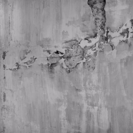 Panoramique mur béton XXL - Factory III - Rasch