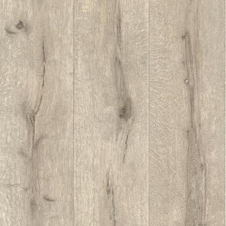 Papier Peint Imitation Bois Taupe Collection Factory Iii Rasch