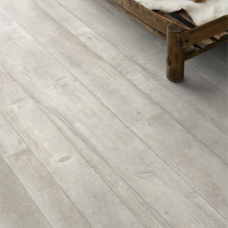 Revêtement PVC - Largeur 4m - Fabrik White Primetex Gerflor