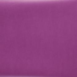 Papier peint pour enfant Brique, violet PRETTY LILI, CASELIO