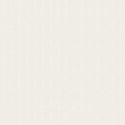 Papier peint intissé FILAMENT gris - Belle Epoque Casadeco