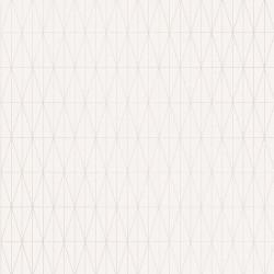 Papier peint TOFTA beige- TERENCE CONRAN- LUTÈCE