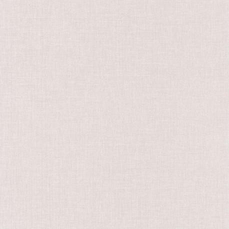 Papier peint uni gris - Au bistrot d'Alice - Caselio