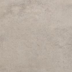Revêtement PVC - Largeur 3m - DUNE grey béton marbré gris Primetex Gerflor