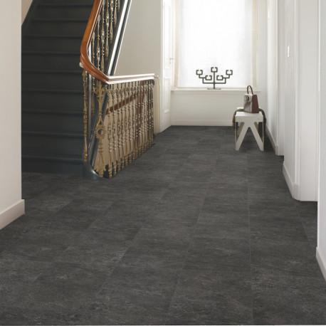 EXQ1550-quickstep-exquisa-dalles-ardoises-noires