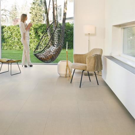 EXQ1557-quickstep-exquisa-dalles-textile-artisanal