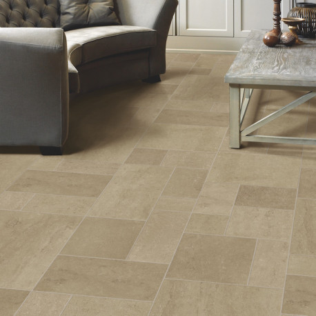 EXQ1555-quickstep-exquisa-dalles-ceramique-fonce