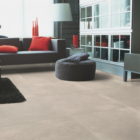 UF1246-quickstep-arte-dalles-beton-poli-naturel