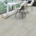 """QUICK STEP - Livyn Balance Click - Lames PVC à clipser """"BACL40052 chêne clair soyeux"""" (résistant)"""