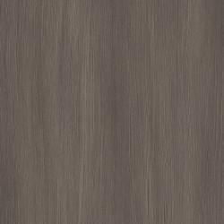 Revêtement PVC - Scarlet 690 SCT904 - IVC