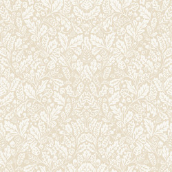 Papier peint Protection beige -MYSTERY- Caselio MYY101611111