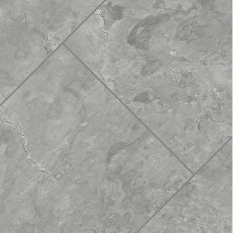 WINEO - Dalles clipsables aspect béton - MASTER STYLE FLOOR