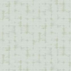 Papier peint Fiction Bleu Glacier -UTOPIA- Casadeco UTOP85156155