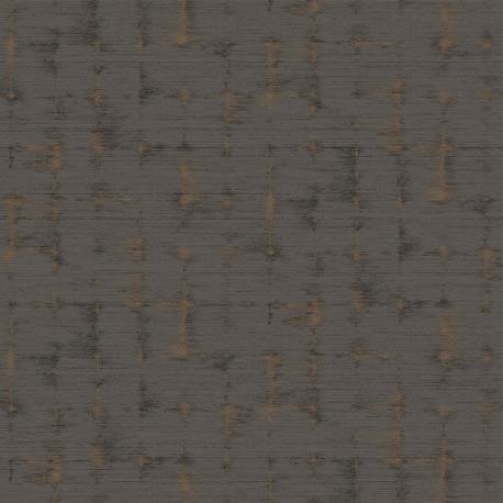 Papier peint Fiction Noir -UTOPIA- Casadeco UTOP85159363