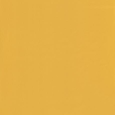 Papier peint uni jaune JUN69862202 – JUNGLE - Caselio