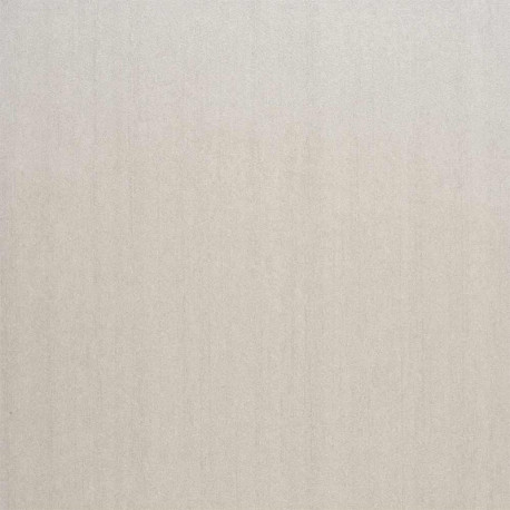 Papier peint Dandy Uni Gallant gris perle - BLOSSOM - Casamance - B72340975