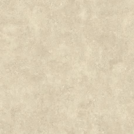 Sol PVC - Tiffany 109L béton marbré beige - Inspire BEAUFLOR - rouleau 4M