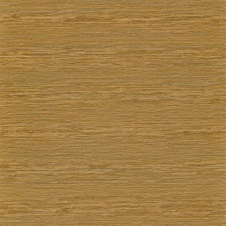 Papier peint Malacca savane - MANILLE - Casamance - 74641936