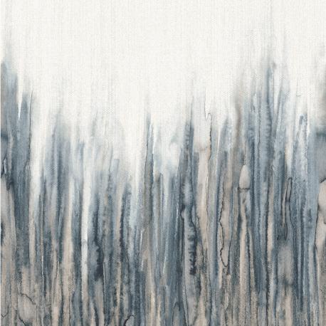 Panoramique Keystone Elephant - PANORAMAS - Casamance - A73860175