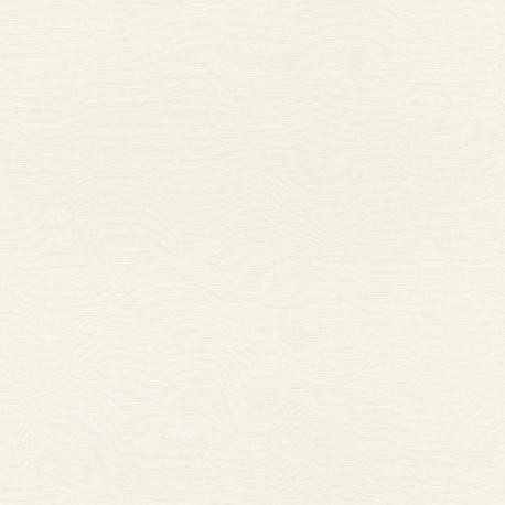 Papier peint Uni blanc - BAMBINO - Rasch - BBN531404