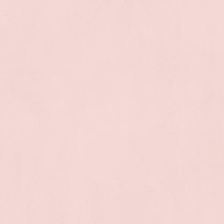 Papier peint Uni rose clair pailleté - BABY LAND - Lutèce 21135