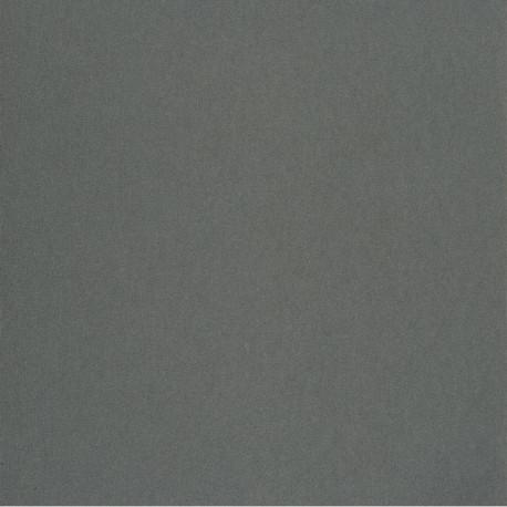 Papier peint Aleph - ORPHEE - Casamance - C72120980