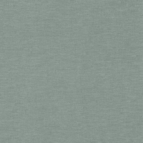 Papier peint Uni vert de gris - Florentine Rasch - 449846