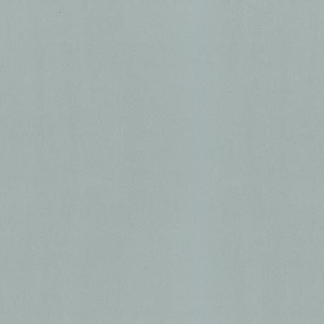 Papier peint Uni bleu clair - ROSE & NINO - Casadeco - RONI69866000