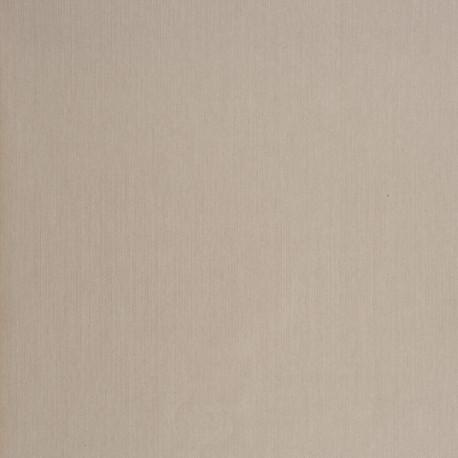 Papier peint Kolinsky beige rose - PORTFOLIO - Casamance - E9440940