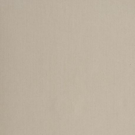 Papier peint Kolinsky craie - PORTFOLIO - Casamance - E9440624