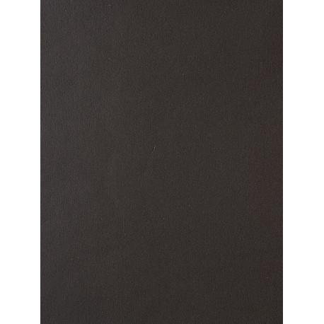 Papier peint Uni noir - LOVE - Caselio