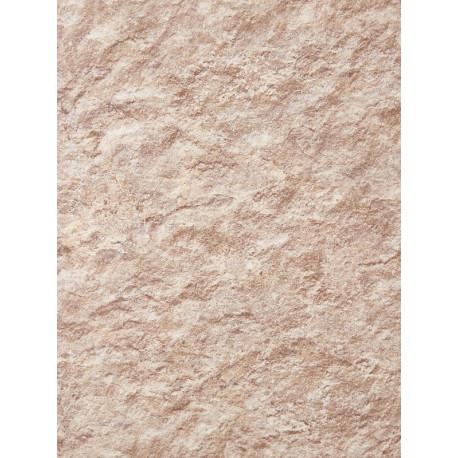 Papier peint Terre beige - METAPHORE - Caselio - MTE65532020