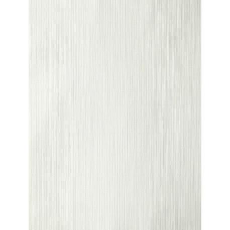 Papier peint Store blanc gris - AMAZONIA - Caselio - AMZ66481025