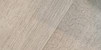 Sol bois gris parquet