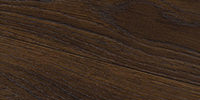 Sol bois foncé parquet rustique